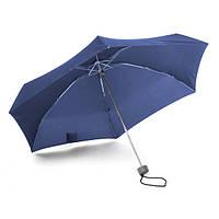Зонт Epic Rainblaster Nanolight Navy