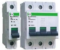 Силовой выключатель ВС (под заказ) 1Р 25А