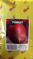 Семена томата Рио Гранде 0,5 кг. Украина