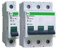 Силовой выключатель ВС (под заказ) 2Р 25А