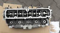 Головка блока цилиндров на Peugeot Expert 1.6 hdi (ehdi) 2010-. ГБЦ к Пежо Експерт (комплектная)