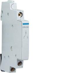 Дополнительное устройство для централизованного управления 230В/24В 0,5 м.