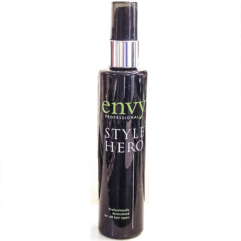 Лосьон Envy Style Hero для укладки любого типа волос - 150мл