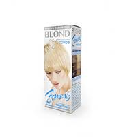 Интенсивный осветлитель для волос Estel Blond