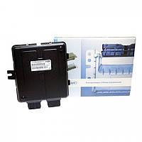 Блок управления электропакетом ВАЗ-2190 (21900-3840080-21) ИТЭЛМА