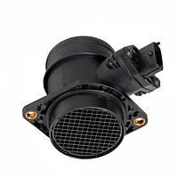 Датчик массового расхода воздуха (ДМРВ) ВАЗ-2110/12/18 (VS-MF 0116) СтартВольт