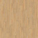 Клеевое виниловое покрытие Wineo Wood Calm Oak Cream, фото 2