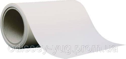 Теплопроводная  двусторонняя клейкая лента 3M 8926 - 02. Листы 50 мм. х 50 мм. 8926