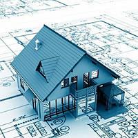 Проектирование систем отопления, водоснабжения и канализации