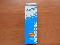 Автомобильный герметик VICTOR REINZ