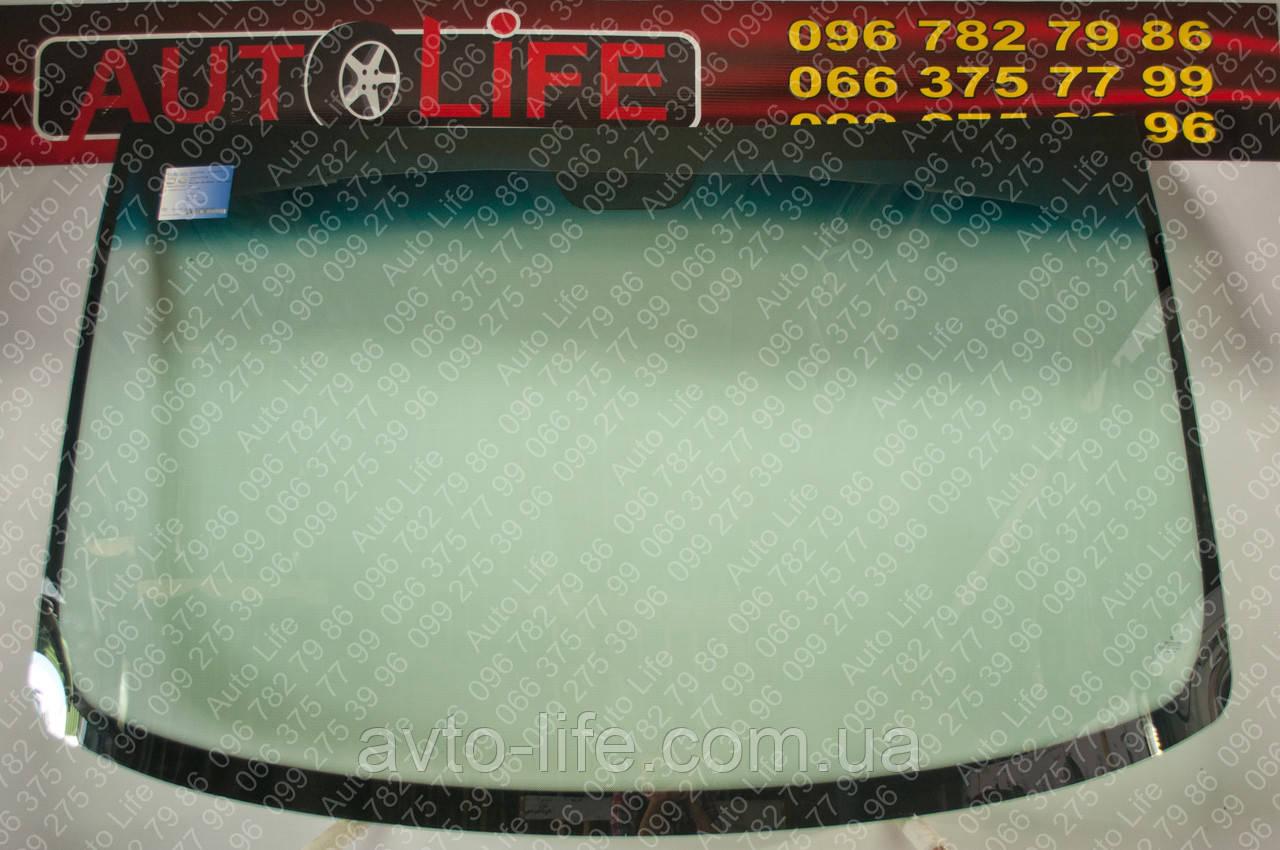 Лобовое стекло Mercedes Vito/Viano W638 (1996-2003) |Лобове скло Віто Віано 638 | Автостекло Мерседес Вито 638