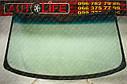Лобовое стекло Mercedes Vito/Viano W638 (1996-2003) |Лобове скло Віто Віано 638 | Автостекло Мерседес Вито 638, фото 2