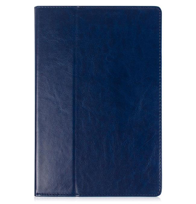 "Чохол для планшета HUAWEI MediaPad T3 10 9.6"" (AGS-L09 / AGS-L03) Strap Case - Dark Blue"