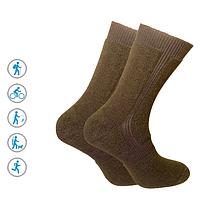 Трекінгові шкарпетки Treking ShortWinter зимові