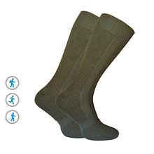 Трекинговые носки Treking MidWinter зимние