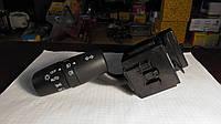 KD5166122  Переключатель подрулевой левый поворотов Мазда 3 BM