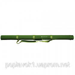 Тубус Golden Catch 135 x 8.5 см