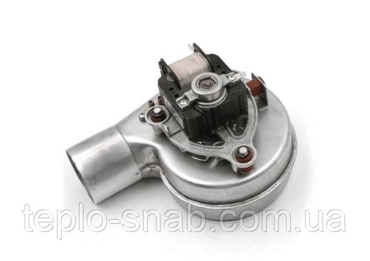 Вентилятор Nobel 18-24 Kw. 57265