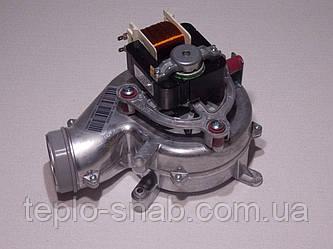 Вентилятор Saunier Duval Themaclassic F 24 E, Combitec S1008800