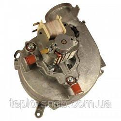 Вентилятор Vaillant TurboMax/TurboTec 60 W - 0020020008 (Аналог)