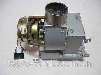 Вентилятор дымоудаления газовой колонки Selena SE1. 33.4120