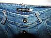 Джинсы женские SKINNY ,W 29 L 28 EUR,44-46 RUS  044DGG, фото 5