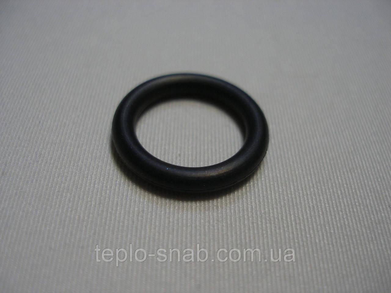 Уплотнительное кольцо теплообменника, гидрогруппы Junkers / Bosch. 8700205023