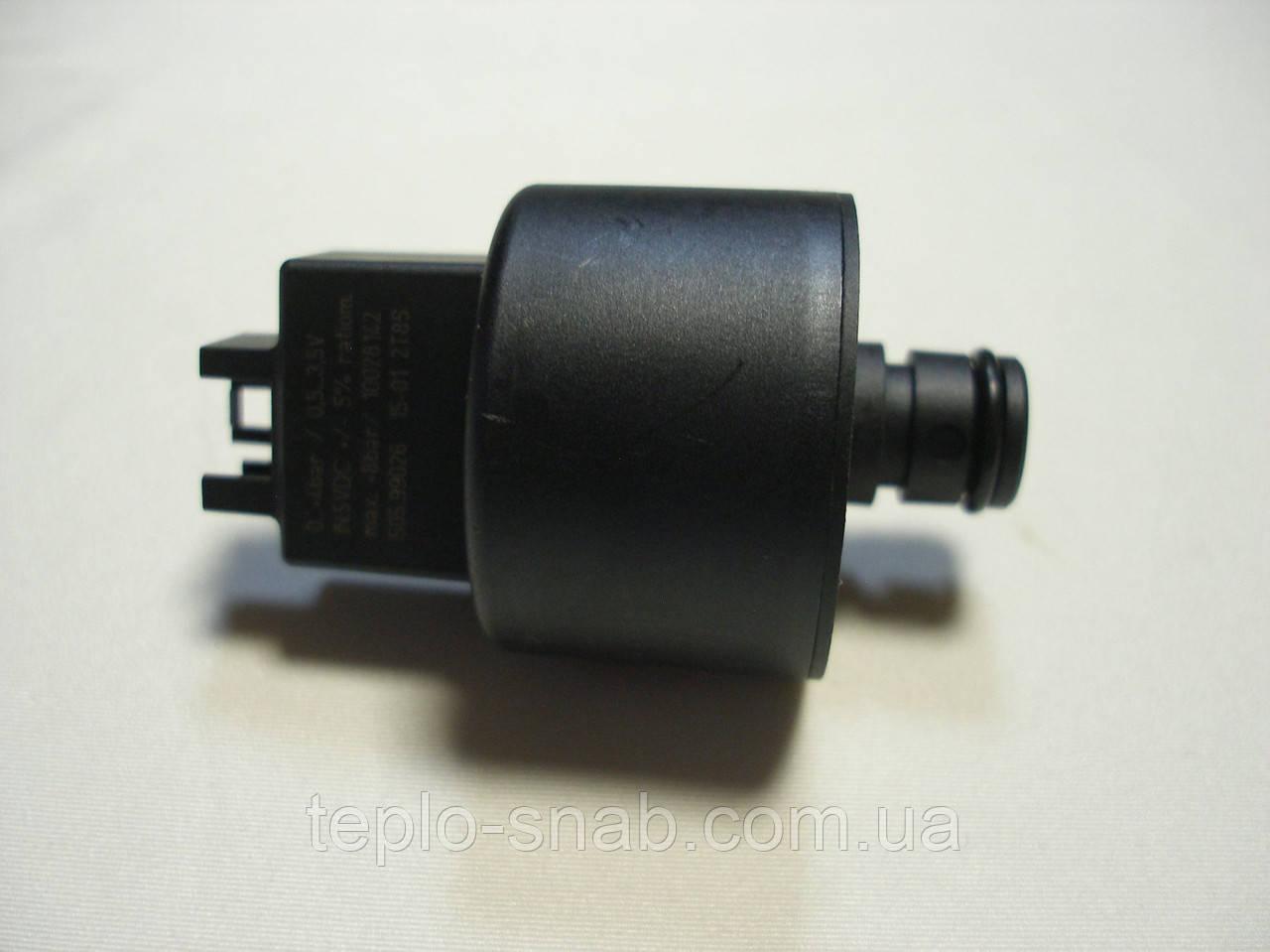 Датчик тиску Beretta Exclusive mix - R10028142