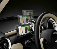 Навигационная система Mini Portable Navigation System XL