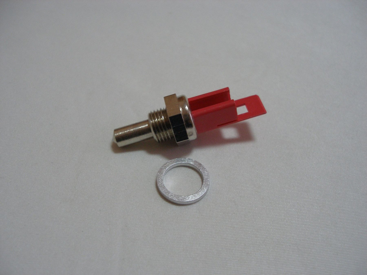 Датчик NTC Beretta Ciao/Smart - R10023352,20004832 (Аналог)