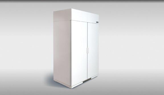 Шкаф холодильный Технохолод ШХСнД -1,2 Техас ВА