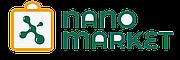 NanoMarket