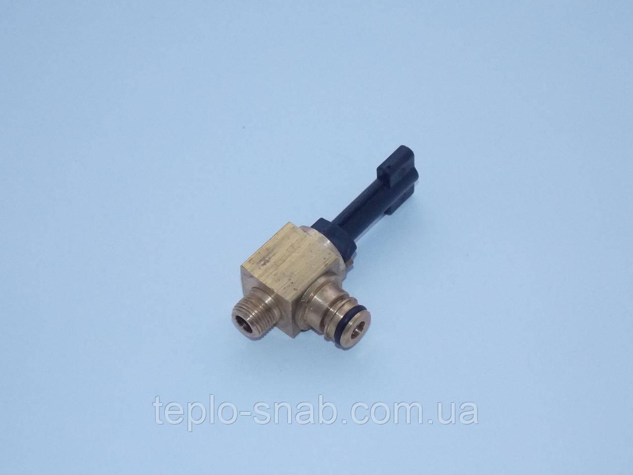 Кран подпитки Vaillant Atmo Tec Pro, Turbo Tec Pro. 0020018065. Protherm Panther v18. 0020038130
