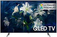Телевизор Samsung QE75Q8DN, фото 1