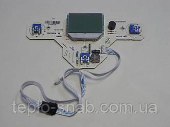 Електронна плата дисплея TM NOBEL Pro V2.. 57512