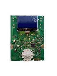 Плата дисплея Ariston Clas Evo/System/24/28/32/CF/FF. 65111883