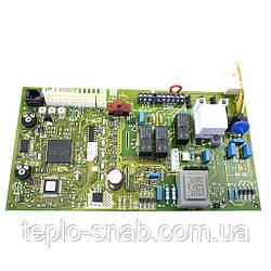Плата управління Vaillant AtmoMax, TurboMax Pro/Plus 0020034604