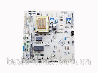 Плата управління Westen Energy, Baxi Eco (до газового клапана VK 4105 M)- 5669550 (Honeywell SM11450U)