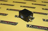 Катушка электромагнитная (соленоид) клапана гидравлического Parker 12V Fi 13*34 (851005)