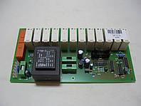 Плата управления электрокотла Protherm Skat v11. 21-28 kw. 0020112058, 0020027646.