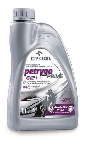 ORLEN Petrygo Prime G12++ 1л