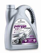 ORLEN Petrygo Prime G12++ 5л