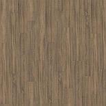 Клеевое виниловое покрытие Wineo Wood Venero Oak Brown, фото 2