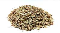 Фенхель обыкновенный плоды 100 грамм (укроп душистый семена)