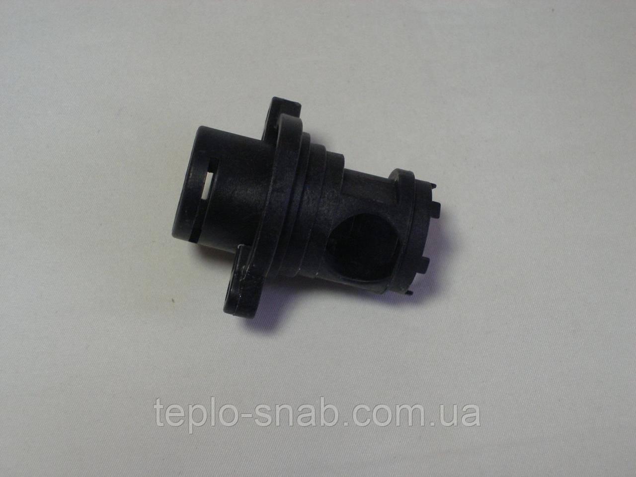 Крышка трехходового (Сальник 3-х ходового) Ariston Uno – 65100770