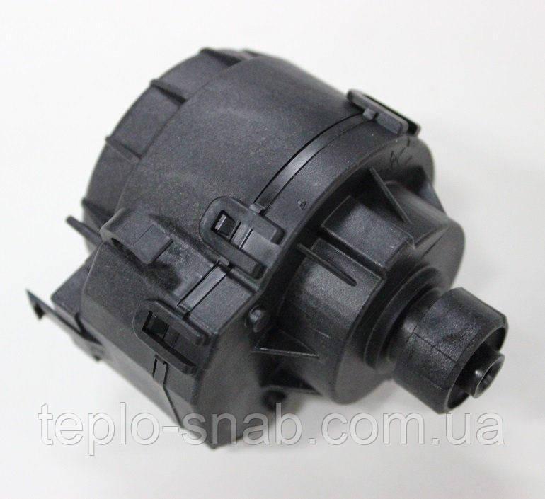 Сервопривод (электромотор) 3-ходового клапана Biasi 710047300