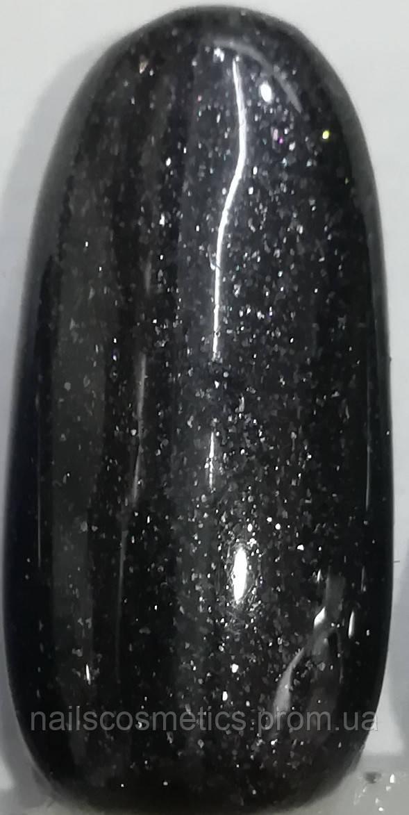 099 NANO NAILS, гель-лак 9мл