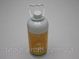 Рідина для промивки теплообмінників « ЗВІД РВН Професіонал » 1 л