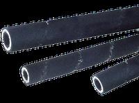 Рукав для гидроусилителя руля автомобилей, неармированный 10,0×17,5-4,4 (45) А