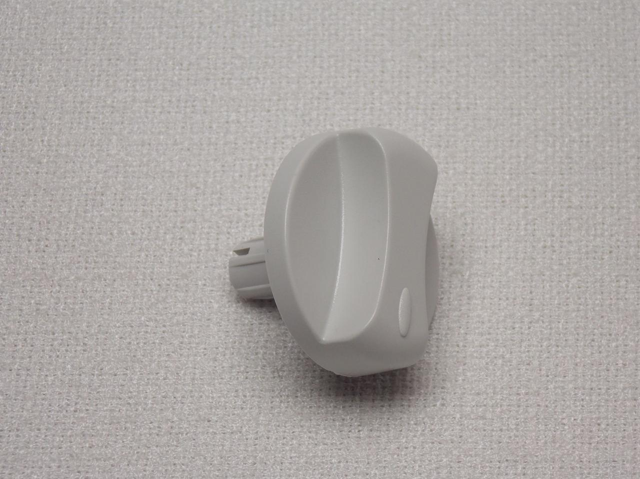 Ручка регулировки (круглая) газовой колонки Vaillant MAG OE 14-0/0 RXZ. 115163